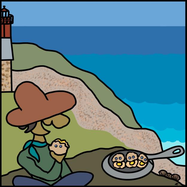 block island ri